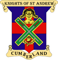 ksa-cumberland-logo