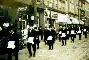 masonic-parade-1912