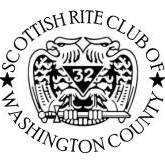 washco-sr-club-logo